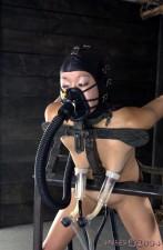 Kareena kapoor in nude sex